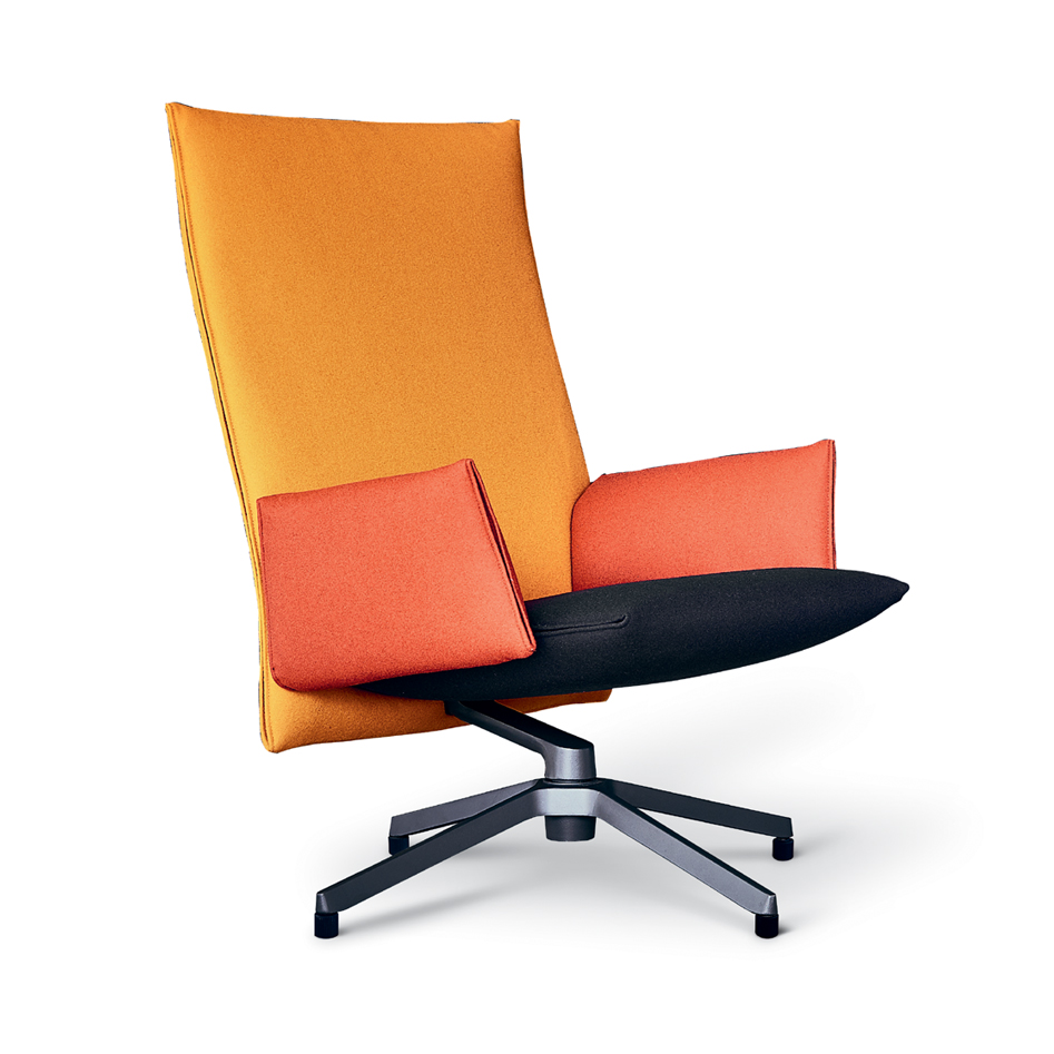 zoom knoll manufacturers van international barcelona en ludwig der by relax chairs chair mies