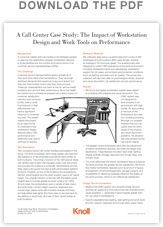 ergonomics case study An interesting case study that i authored on bresslergroup's ergonomic redesign of a hand tool - the the thomas & betts sta-kon® erg-4001 (pressmaster-k67) it's a crimper used by electricians and other to crimp wires, a manual task that is physically demanding and repetitive.