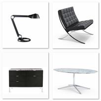 Enjoyable Knoll Revit Fsl Alphanode Cool Chair Designs And Ideas Alphanodeonline