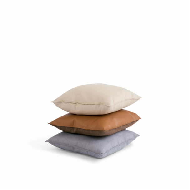 Rockwell Unscripted<sup>®</sup> Pillows