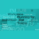 Page Workplace Planning for Individuals and Teams: Focus on Workstations and Private Offices
