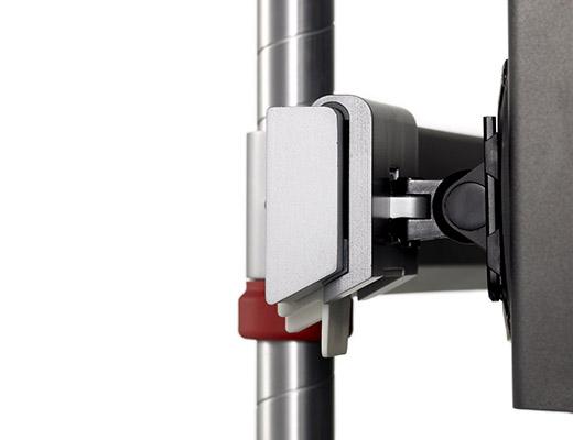 Sapper™ Mulitple Monitor Beams | Knoll