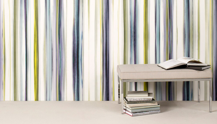Sway by KnollTextiles