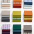 KnollTextiles craft work collection polyurethane premier silicone upholstery bleach cleanable it