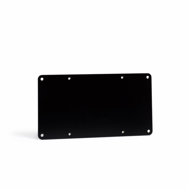 VESA Plate Adapter - 100mm x 200mm