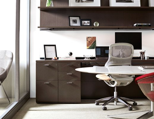 reff profiles generation by knoll florence knoll table desk dove grey fininsh