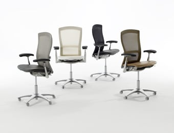 knoll life chair chair formway 2002 the life chair knoll