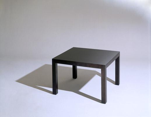Peachy Krefeld Side Table Knoll Ncnpc Chair Design For Home Ncnpcorg