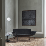 piero lissoni kn collection