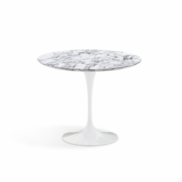 "Saarinen Dining Table - 35"" Round"