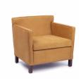 krefeld side table knoll. Black Bedroom Furniture Sets. Home Design Ideas