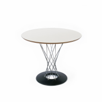 Knollstudio Dining Amp Caf 233 Tables Design And Planning Knoll