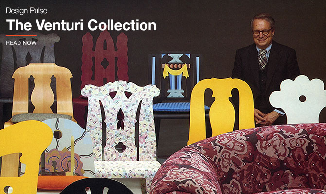The Venturi Collection