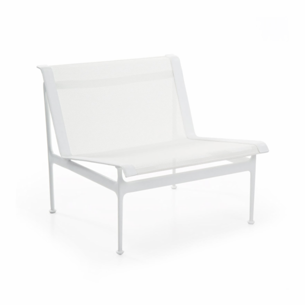 Swell<sup>®</sup> Lounge Chair