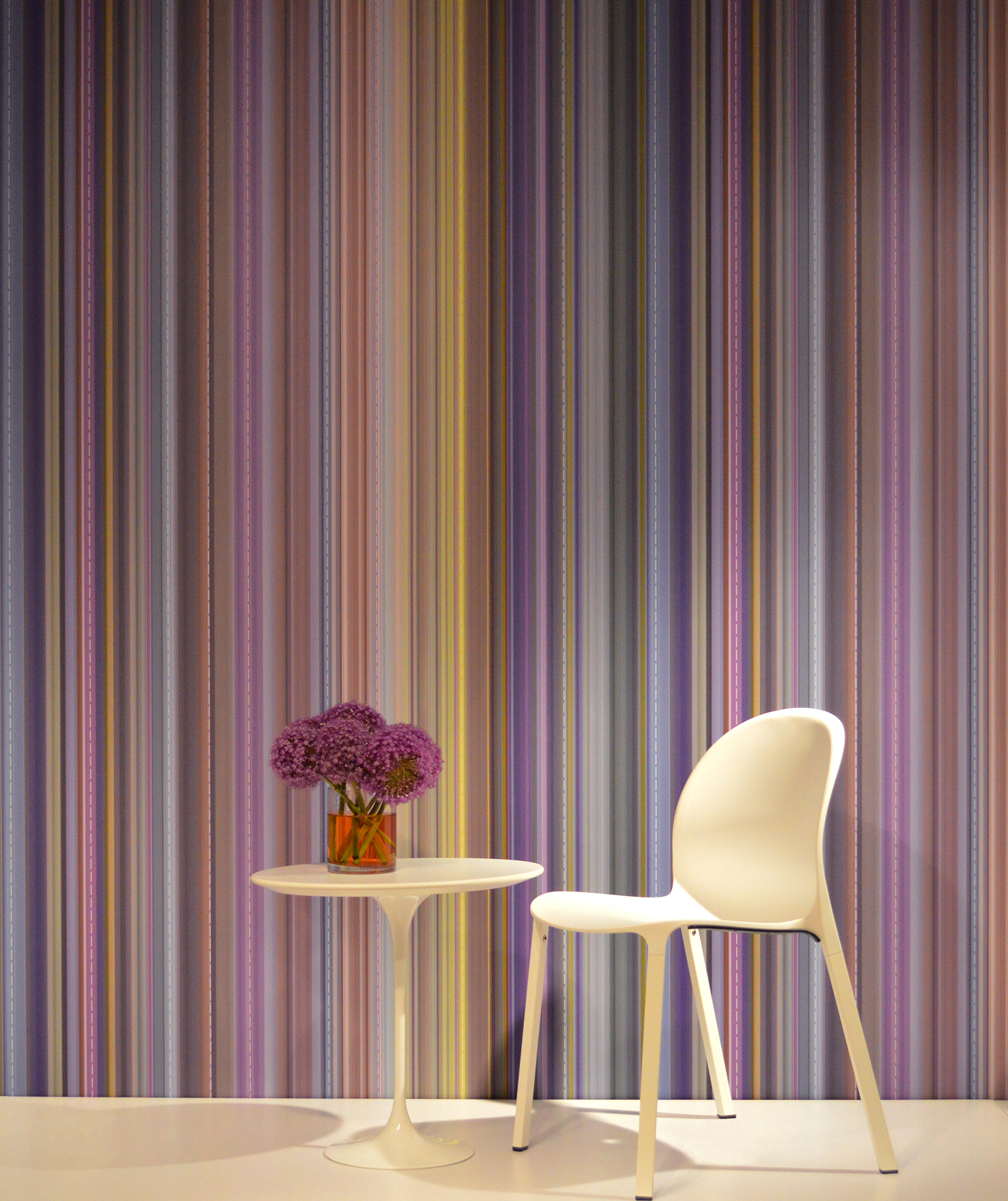 Unique Wall Coverings Wall Covering Carpetcleaningvirginiacom