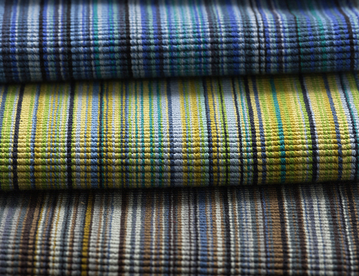 KnollTextiles Striae Stripe Upholstery