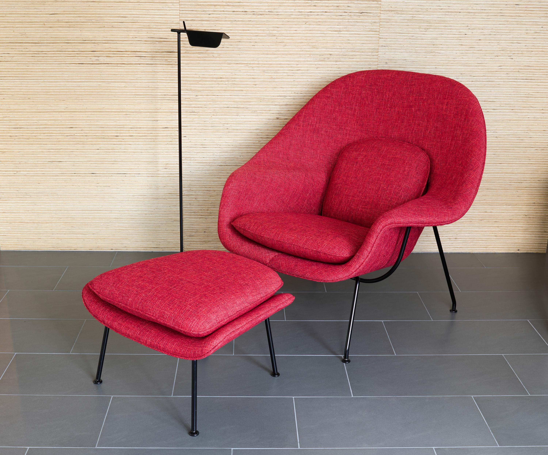 Diva Upholstery Knolltextiles