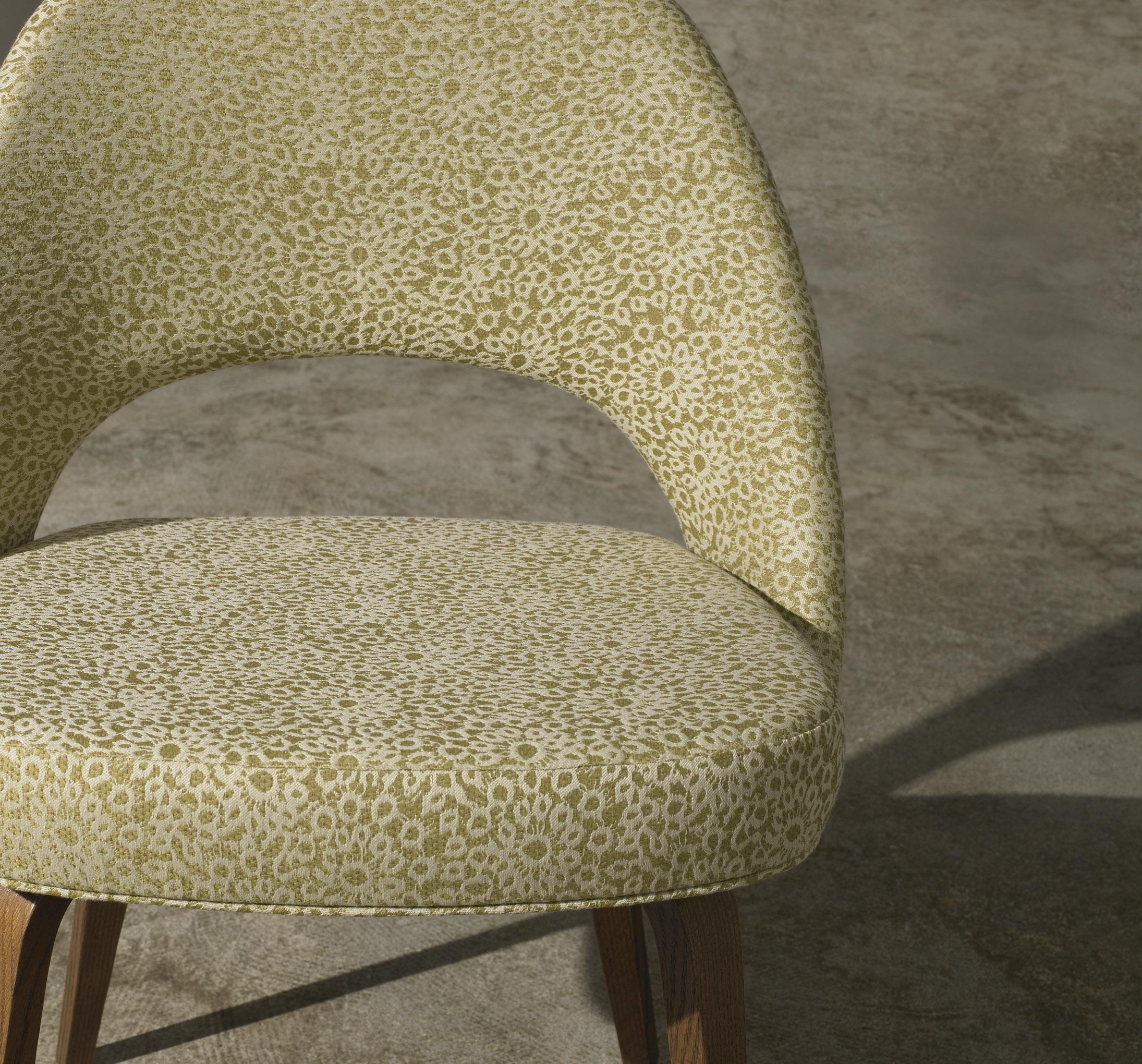 Biota upholstery knolltextiles - Bezugsstoffe fur polstermobel umwelt knoll ...