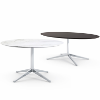 Bon Florence Knoll Table Desk