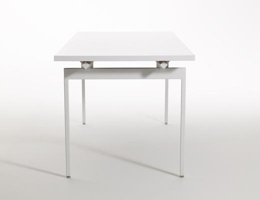 knolls antenna table