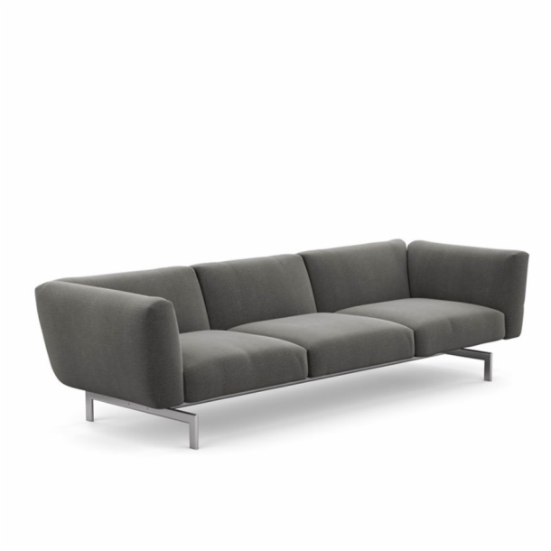 Avio<sup>™</sup> Three Seat Sofa