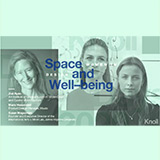 Page Space and Wellbeing