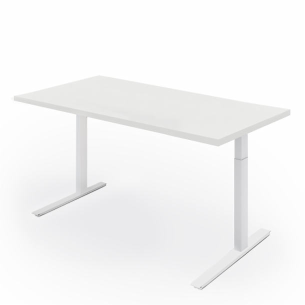 Tone<sup>™</sup> Height-Adjustable Tables
