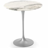 Saarinen End Table