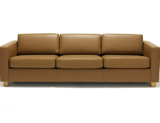 SM2 Lounge Seating