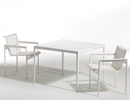 Knoll 1966 Collection