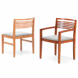 Ricchio Side Chair Collection