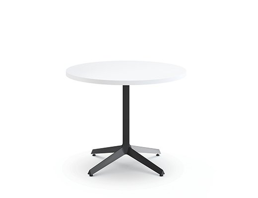 Dividends Horizon X Base Tables Knoll