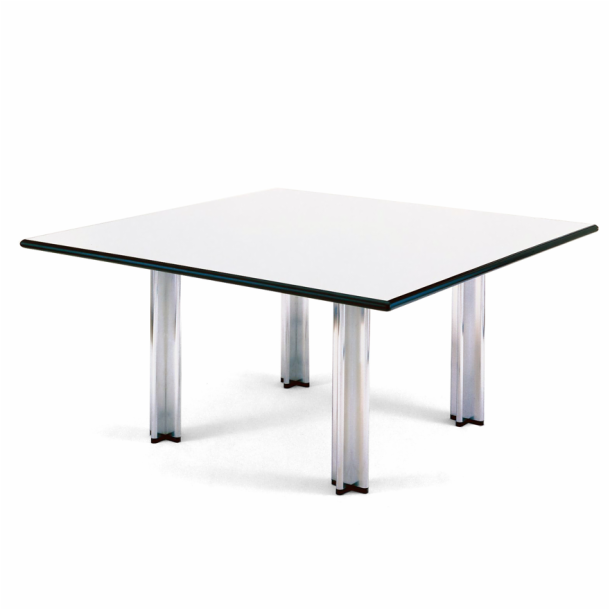 Pascal Table