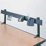 Knoll Orchestra Worksurface Bracket