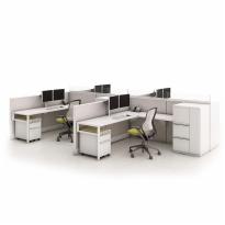 knoll office | knoll