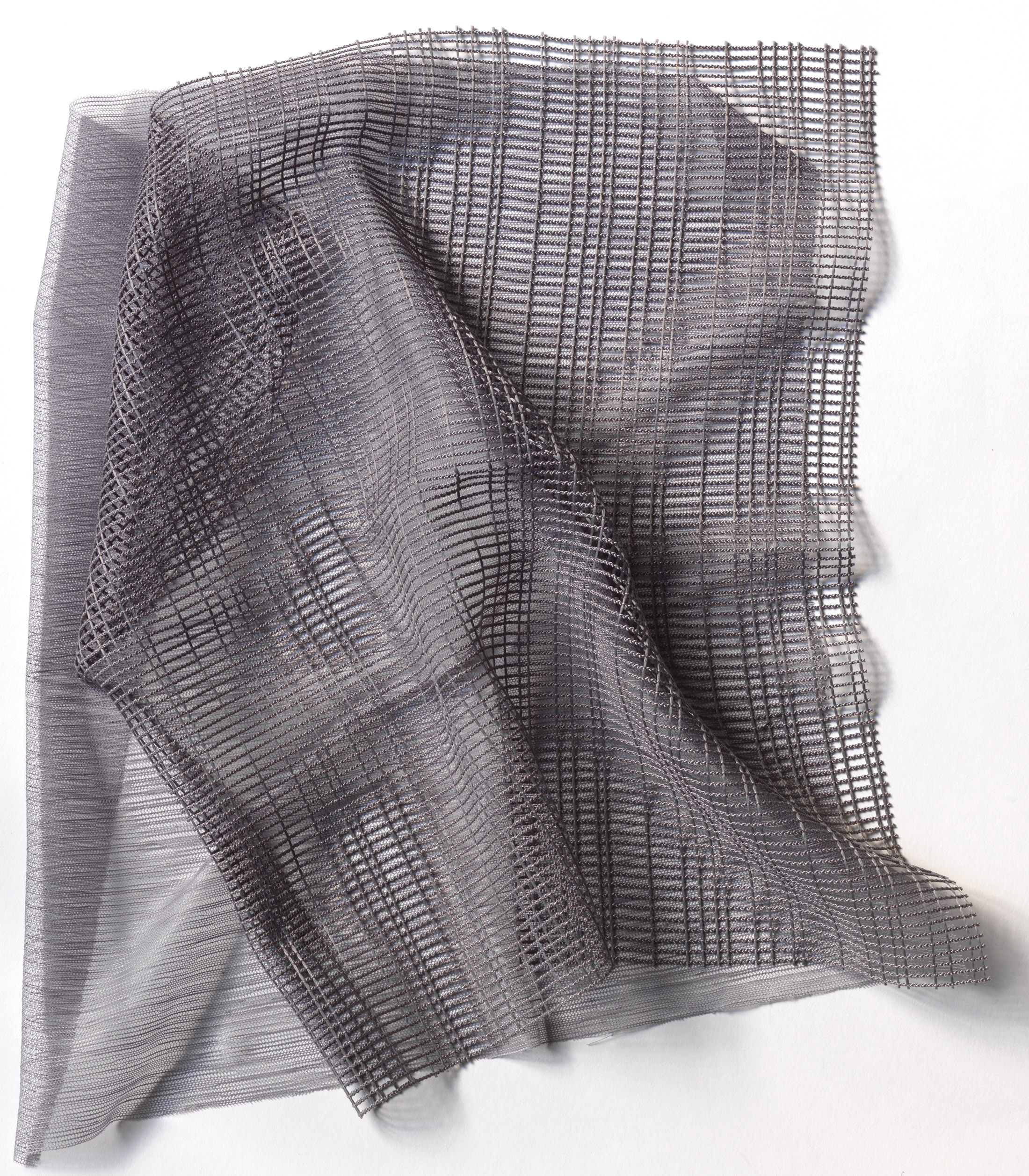 our louver grey panel combi with style goes roller pleated reverse well drapes drape in pleat blinds side pin