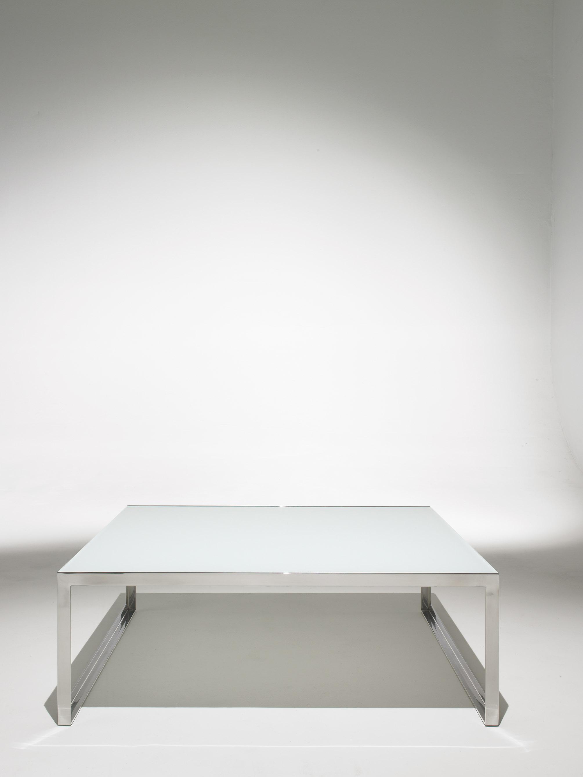Shelton Mindel SM Coffee Table