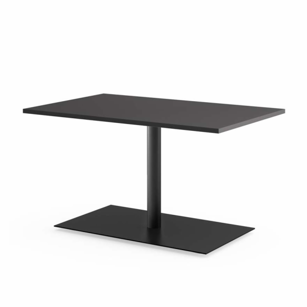 Reff Profiles Table - Rectangle with Laminate