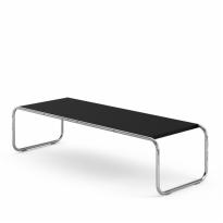 laccio coffee table - Marcel Breuer Tisch