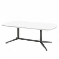 Beau Tables U0026 Desks | Design U0026 Plan | Knoll