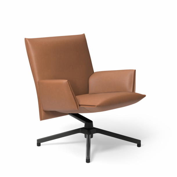 Pilot by Knoll<sup>®</sup> - Low Back