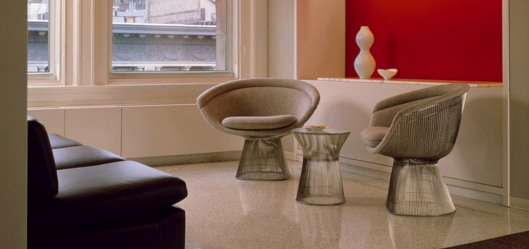 Outstanding Platner Coffee Table Knoll Platner Coffee Table Utility Spiritservingveterans Wood Chair Design Ideas Spiritservingveteransorg