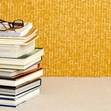 Page KnollTextiles Wallcoverings