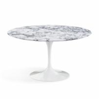 Saarinen Dining Table Round Knoll - 54 saarinen table