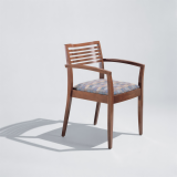 Joe Arm Chair