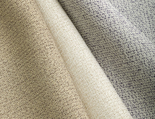 KnollTextiles Twister Panel