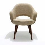 Knoll Saarinen Arm Executive Chair