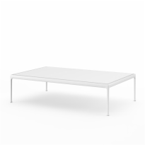 shop side, end & coffee tables | knoll