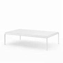 Furniture By Richard Schultz Knoll