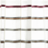 Millicent Drapery by SUNO for Knoll Luxe